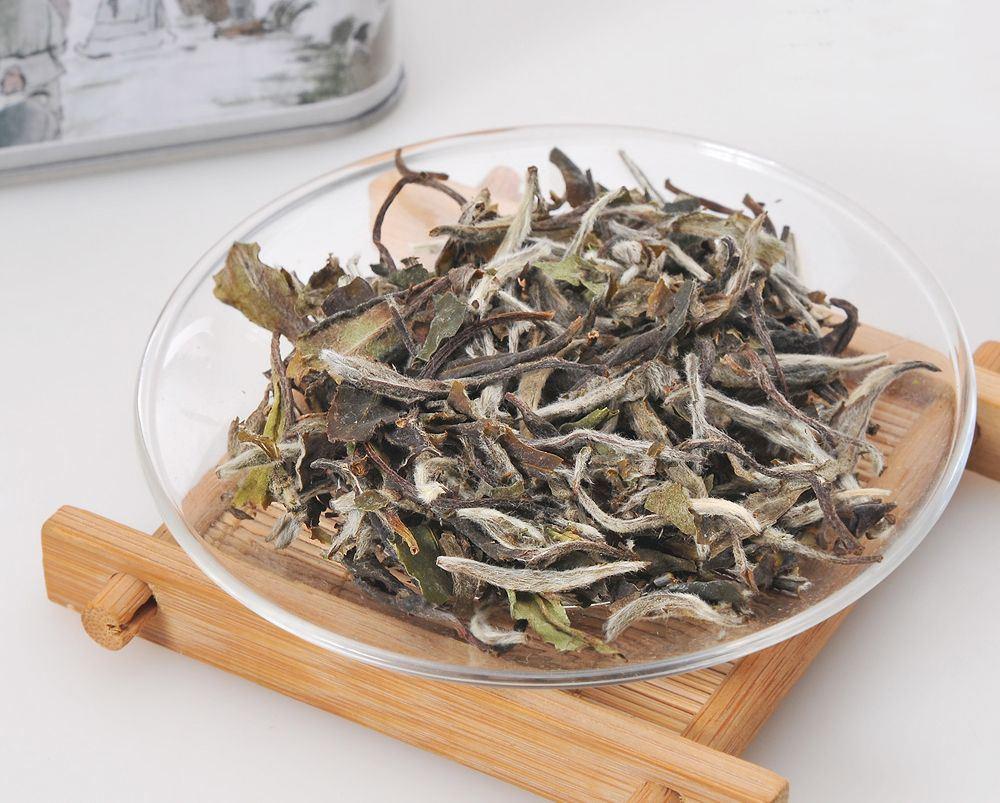 在家里保存白茶要注意什么