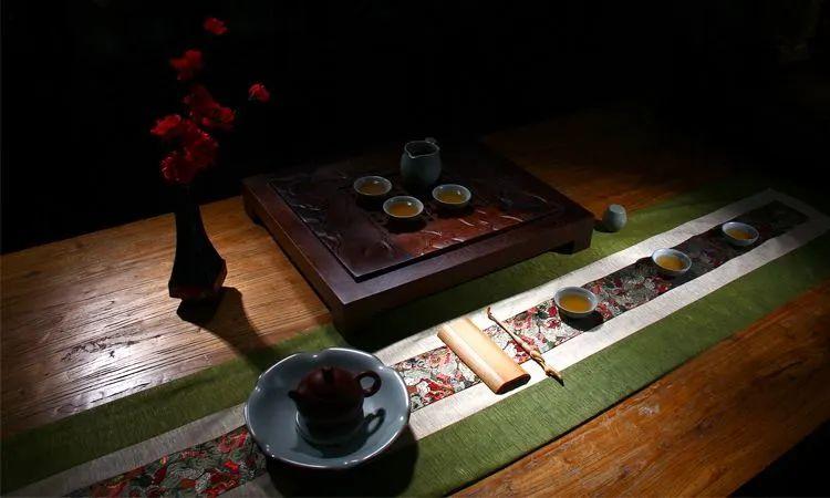 疫情之后,茶人的未来不是梦