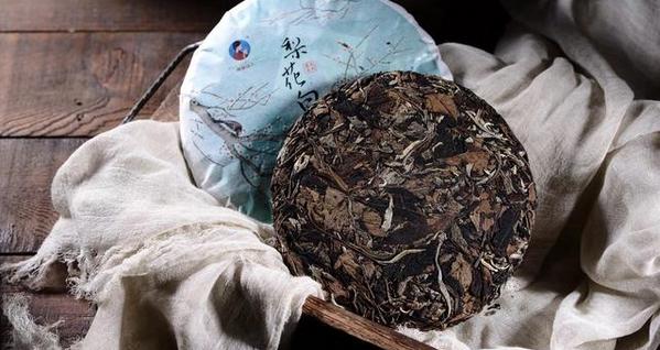 云南白茶和福鼎白茶有什么区别?