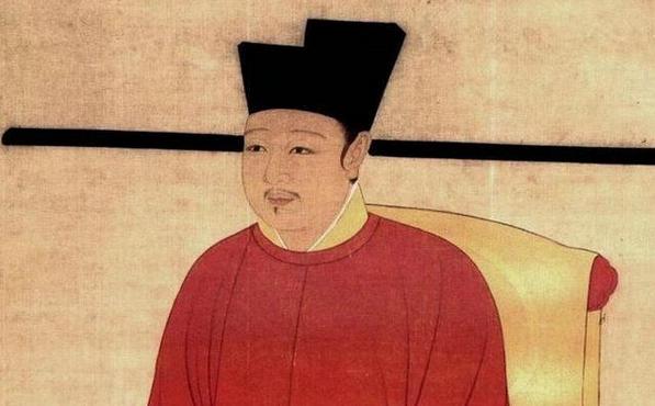 因茶得名第一县 政和白茶韵味足